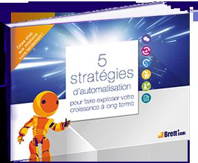 BRETTCOM_e-book_5-strategies