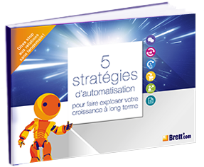 BRETTCOM_e-book_5-strategies