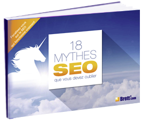 BRETTCOM_e-book_18-mythes-SEO