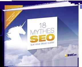 BRETTCOM_e-book_18-mythes-SEO